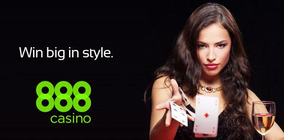 888 casino 888.com секс игровые автоматы играть бесплатно