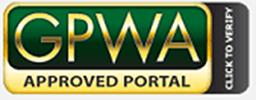 gpwa-2
