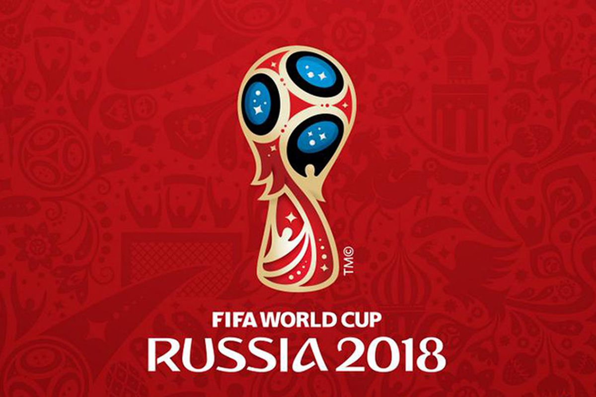 Last Bets on The 2018 World Cup